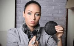 Секреты ухода за кожей от Ляйсан Утяшевой