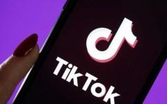 Самые популярные женщины TIK-TOK