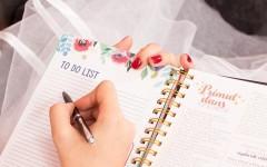 Лучшие дни для свадьбы в 2019 году по народному, церковному и лунному календарям