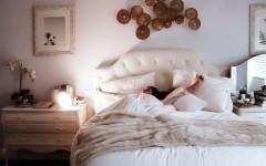 С чего начинается утро успешной женщины — советы Хэла Эдворда