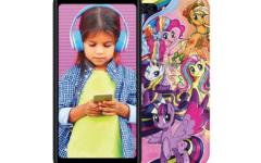 Выиграй смартфон INOI на COLADY.RU — новый конкурс!