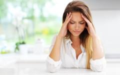Психологическое бесплодие у женщин: причины и возможные решения