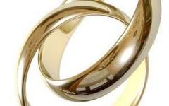 Как отметить годовщину свадьбы? 15 креативных идей