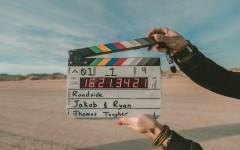 Новости из Голливуда: какие картины готовятся к выпуску и кого мы увидим на экранах в 2021 году