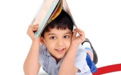 Учимся узнавать о делах и настроении ребенка в школе без допроса с пристрастием