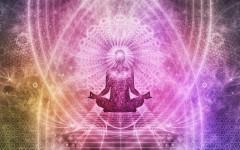 Топ-7 быстрых и эффективных методов духовного самоисцеления