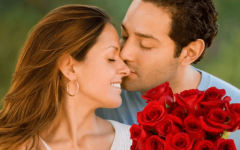 Какие женщины нравятся мужчинам Львам — особенности и мнения