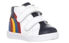 6 лучших производителей демисезонной детской обуви: рекомендации при выборе и отзывы мамочек