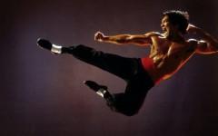 ТОП-10 лучших фильмов про боевые искусства