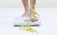 Похудеть при сахарном диабете – реально!