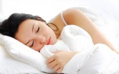 Секреты крепкого сна — 11 способов уснуть, проверенных на себе