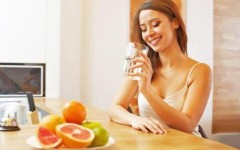 Советы психологов, как почистить организм после праздников: упражнения, аффирмации, правильный настрой