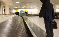 Что делать, если багаж потеряли в аэропорту – возвращение пропавшего чемодана