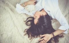 Как распознать сон, который напоминает вам о прошлых жизнях