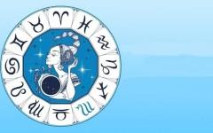 Три самых вредных знака зодиака и как с ними общаться?