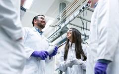 Топ-10 профессий будущего: узнайте, на кого стоит учиться