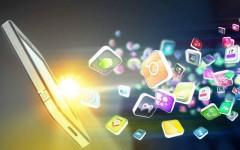 7 мобильных приложений, которые упрощают жизнь домохозяйки