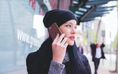 Правила телефонного этикета на все случаи жизни