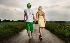 5 неловких ситуаций, которые могут укрепить отношения