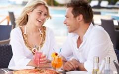 Какие женщины нравятся мужчине Водолею — особенности и мнения