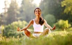 Как медитация сделает вашу жизнь лучше?
