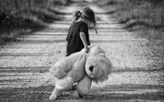 Что произойдёт с материнским капиталом, если супруги разведутся? Отвечает юрист журнала Colady