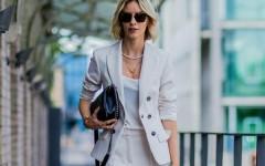 Возраст стилю не помеха: подборка образов, чтобы выглядеть модно в 45+