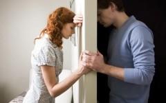 Влюбилась в женатого: 10 мудрых советов бывшей любовницы