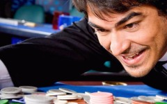 Эти особенности на лице говорят о склонности к азартным играм: 10 знаменитостей, страдающих игроманией