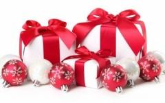 Недорогие подарки на Новый Год родным,  коллегам и друзьям — что подарить, когда нет денег?