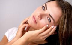 16 действенных рецептов снять отеки лица