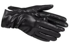 Все виды перчаток в гардеробе женщины – как подбирать перчатки и правильно носить?