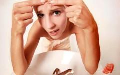 Жировики на лице – причины дефекта и способы эффективного лечения
