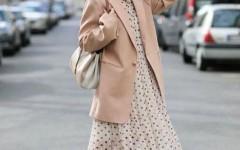 Как правильно носить пиджак в мужском стиле — лайфхаки стилиста Людмилы Тетюевой