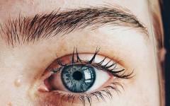 Врач-офтальмолог рассказал, как защитить глаза от солнца, пыли и аллергии в разгар весны