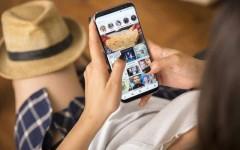 Как стать популярной в Instagram — инструкция для новичков