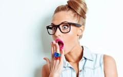 7 типов женщин, которые отталкивают мужчин