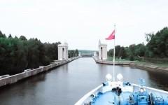 В речной круиз: 8 самых романтичных туров по берегам России