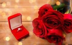 Как правильно сделать предложение руки и сердца женщине по знаку зодиака?