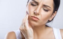 Какие болезни организма могут провоцировать боль в зубах?
