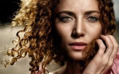 В чём причины заниженной самооценки у женщины и как научиться любить себя? Советы психолога
