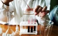 Анализ на антитела и титры при резус-конфликте во время беременности – лечение и профилактика