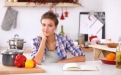 5 проверенных советов хозяйкам, как экономить в повседневной жизни