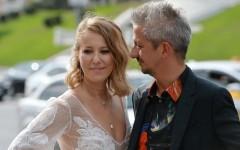 Любовь творит чудеса: как изменилась Ксения Собчак в новом браке с Богомоловым