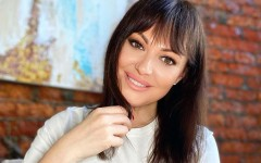 Советы для создания идеального макияжа от Елены Мотиновой