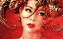 Что ждет прекрасных женщин Овнов в 2020 году – обзор по всем сферам жизни