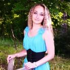 Татьяна Чурон