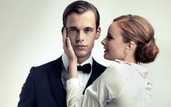 4 действенных совета психолога, как порвать с человеком-нарциссом