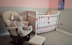 Выбираем пол для детской комнаты – 7 лучших вариантов