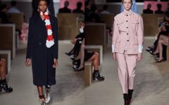 Как сегодня модно носить носки — удачные и необычные сочетания